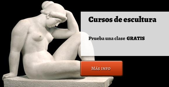 diapos escultura