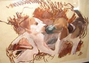 amor-entre-cachorros-r-pascual