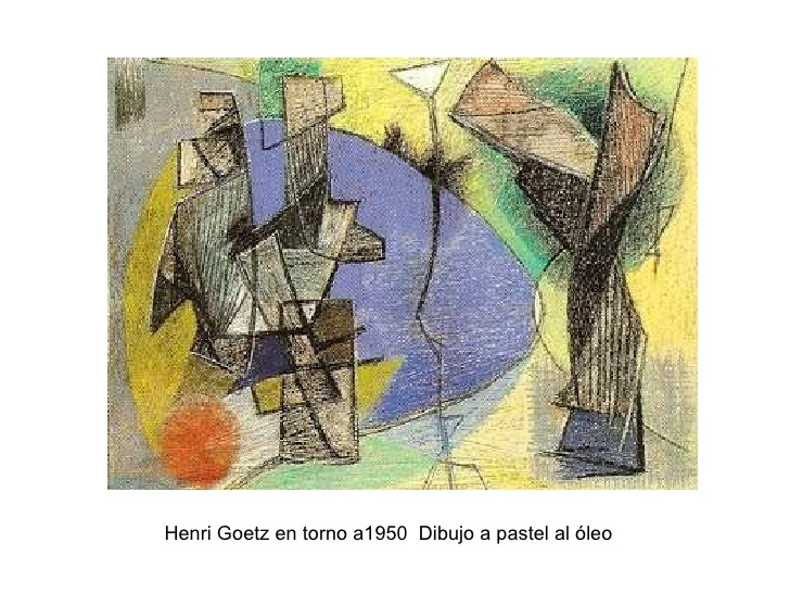 henri-goetz